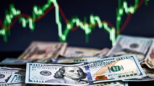 Ağbal'ın görevden alınması piyasaları nasıl etkileyecek? Ünlü ekonomistten bomba yorum