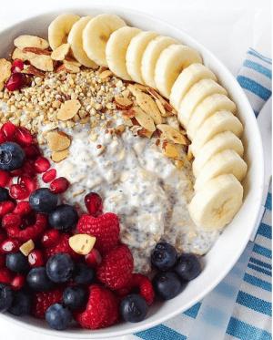 Çiğ Gıda Diyeti Nedir? Artıları ve Eksileri Nelerdir?