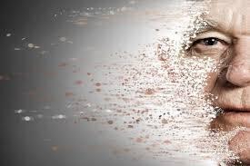 Yaşam Süresi Yönetimi ile Hastalıkların Tedavisi Aynı Şey midir?