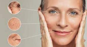 Yaşlanma Nedir, Sağlıklı Yaşlanmayı Etkileyen Faktörler Nelerdir?